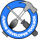 Junior Developer Toolbox icon